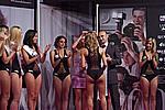 Foto Miss Italia 2009 - Selezioni Fontanellato Selezioni_Miss_Italia_2009_207