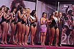 Foto Miss Italia 2009 - Selezioni Fontanellato Selezioni_Miss_Italia_2009_208