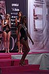 Foto Miss Italia 2009 - Selezioni Fontanellato Selezioni_Miss_Italia_2009_209