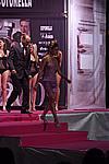 Foto Miss Italia 2009 - Selezioni Fontanellato Selezioni_Miss_Italia_2009_213