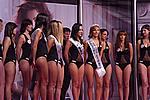 Foto Miss Italia 2009 - Selezioni Fontanellato Selezioni_Miss_Italia_2009_215