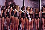 Foto Miss Italia 2009 - Selezioni Fontanellato Selezioni_Miss_Italia_2009_216