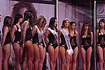 Foto Miss Italia 2009 - Selezioni Fontanellato Selezioni_Miss_Italia_2009_217