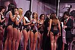 Foto Miss Italia 2009 - Selezioni Fontanellato Selezioni_Miss_Italia_2009_218