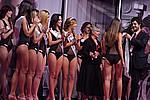Foto Miss Italia 2009 - Selezioni Fontanellato Selezioni_Miss_Italia_2009_219