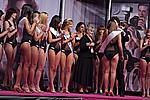 Foto Miss Italia 2009 - Selezioni Fontanellato Selezioni_Miss_Italia_2009_220