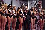 Foto Miss Italia 2009 - Selezioni Fontanellato Selezioni_Miss_Italia_2009_221