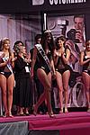 Foto Miss Italia 2009 - Selezioni Fontanellato Selezioni_Miss_Italia_2009_222