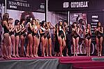 Foto Miss Italia 2009 - Selezioni Fontanellato Selezioni_Miss_Italia_2009_228