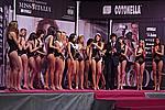 Foto Miss Italia 2009 - Selezioni Fontanellato Selezioni_Miss_Italia_2009_229