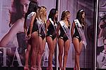 Foto Miss Italia 2009 - Selezioni Fontanellato Selezioni_Miss_Italia_2009_230