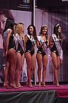 Foto Miss Italia 2009 - Selezioni Fontanellato Selezioni_Miss_Italia_2009_231