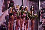Foto Miss Italia 2009 - Selezioni Fontanellato Selezioni_Miss_Italia_2009_233