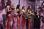 Foto Miss Italia 2009 - Selezioni Fontanellato Selezioni_Miss_Italia_2009_234