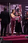 Foto Miss Italia 2009 - Selezioni Fontanellato Selezioni_Miss_Italia_2009_235