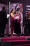 Foto Miss Italia 2009 - Selezioni Fontanellato Selezioni_Miss_Italia_2009_236