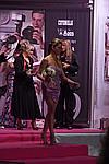 Foto Miss Italia 2009 - Selezioni Fontanellato Selezioni_Miss_Italia_2009_237