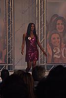 Foto Miss Italia 2010 - Bedonia Miss_Italia_10_0003