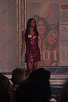 Foto Miss Italia 2010 - Bedonia Miss_Italia_10_0004