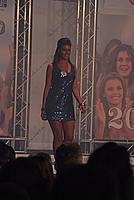 Foto Miss Italia 2010 - Bedonia Miss_Italia_10_0005