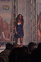 Foto Miss Italia 2010 - Bedonia Miss_Italia_10_0007