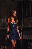 Foto Miss Italia 2010 - Bedonia Miss_Italia_10_0008