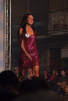 Foto Miss Italia 2010 - Bedonia Miss_Italia_10_0009