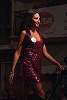 Foto Miss Italia 2010 - Bedonia Miss_Italia_10_0010