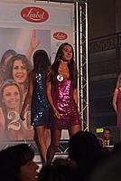 Foto Miss Italia 2010 - Bedonia Miss_Italia_10_0011