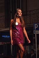 Foto Miss Italia 2010 - Bedonia Miss_Italia_10_0012