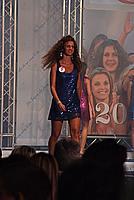 Foto Miss Italia 2010 - Bedonia Miss_Italia_10_0013