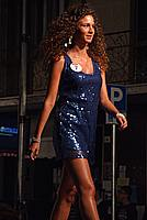 Foto Miss Italia 2010 - Bedonia Miss_Italia_10_0014