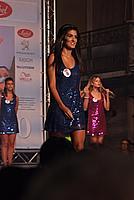 Foto Miss Italia 2010 - Bedonia Miss_Italia_10_0015
