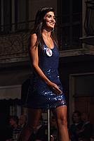 Foto Miss Italia 2010 - Bedonia Miss_Italia_10_0016