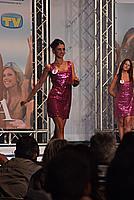 Foto Miss Italia 2010 - Bedonia Miss_Italia_10_0017