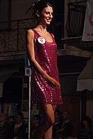 Foto Miss Italia 2010 - Bedonia Miss_Italia_10_0018