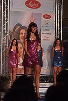 Foto Miss Italia 2010 - Bedonia Miss_Italia_10_0019