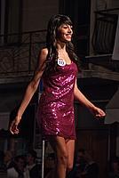 Foto Miss Italia 2010 - Bedonia Miss_Italia_10_0020