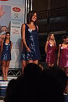 Foto Miss Italia 2010 - Bedonia Miss_Italia_10_0021