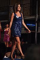 Foto Miss Italia 2010 - Bedonia Miss_Italia_10_0022