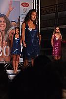 Foto Miss Italia 2010 - Bedonia Miss_Italia_10_0023