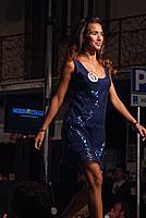 Foto Miss Italia 2010 - Bedonia Miss_Italia_10_0024
