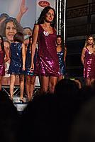 Foto Miss Italia 2010 - Bedonia Miss_Italia_10_0025