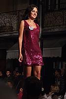 Foto Miss Italia 2010 - Bedonia Miss_Italia_10_0026