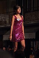 Foto Miss Italia 2010 - Bedonia Miss_Italia_10_0028