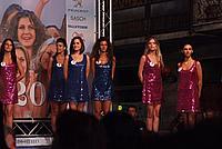 Foto Miss Italia 2010 - Bedonia Miss_Italia_10_0029