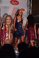 Foto Miss Italia 2010 - Bedonia Miss_Italia_10_0030