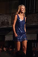 Foto Miss Italia 2010 - Bedonia Miss_Italia_10_0031
