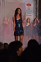 Foto Miss Italia 2010 - Bedonia Miss_Italia_10_0032