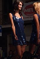Foto Miss Italia 2010 - Bedonia Miss_Italia_10_0033